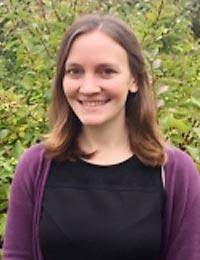 Dr. Shannon Vanderstelt